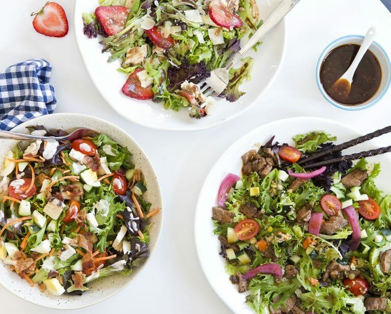 Eatery_salads_1057_headerSMALL