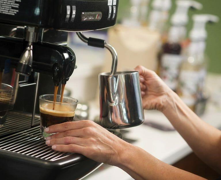 relax_espresso_headerSMALL